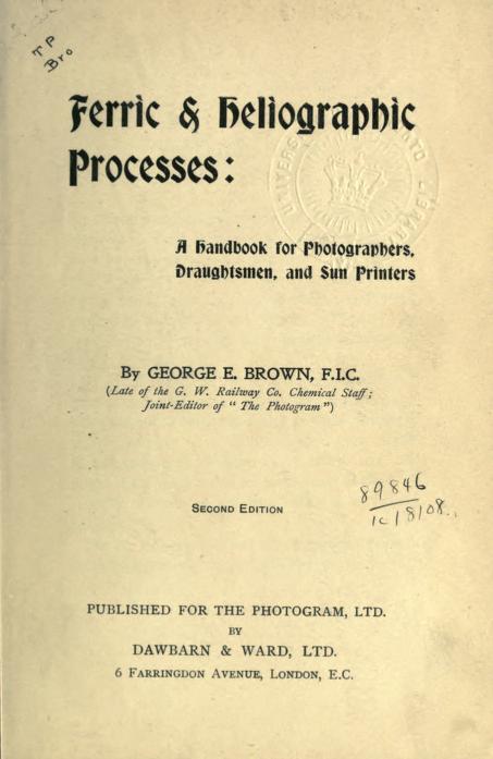 ferricheliograph00browuoft_0007